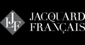 logo-ljf