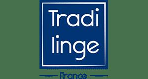 logo-tradilinge