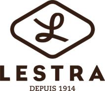logo Lestra